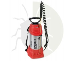 mesto-aparatura-pulverizator-3595f-inox-plus