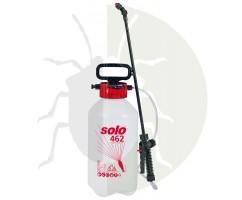 solo-aparatura-pulverizator-462