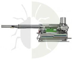 igeba-aparatura-fogger-tf-95-hd